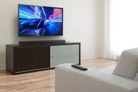 提升居家裝潢品味 飛利浦推出全新4款歐系設計Soundbar