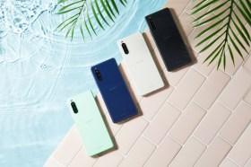 Sony Mobile Xperia 1 II大獲好評祭出9月專屬優惠活動!