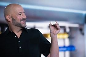 Intel 11代 Core系列行動處理器發表速度來到4.8GHz!內建更強繪圖核心並支援 PCIe 4.0、Thunderbolt 4與USB 4