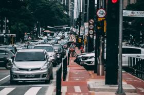 Google 解密分享他們如何使用 AI 預測車流量、決定最佳路線!(Google Map)