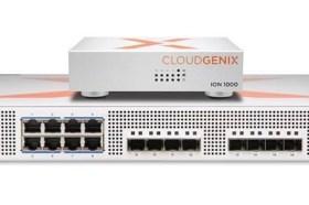Palo Alto Networks 推出新世代 SD-WAN解決方案 簡化雲端交付網路安全操作