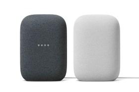 Google 發表 Nest Audio!十大特色告訴你