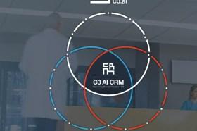 C3.ai 、微軟和 Adobe 聯手以 AI 技術重塑 CRM