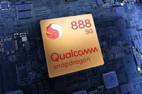 高通Snapdragon 888 功能規格大解密!2021年這時候推出