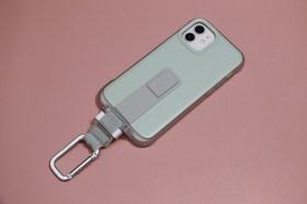 最實用的手機殼!Bitplay Wander Case 立扣殼保護殼 for iPhone 12 / 12 Pro