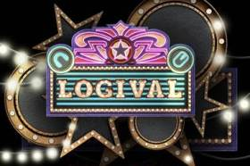羅技年度主題慶典「LogiVAL羅技嘉年華」三創登場  超殺優惠等大家來拿