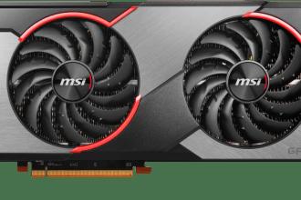 近期最火紅!!AMD Radeon RX 5600 XT顯卡開賣