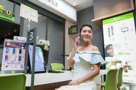 亞太電信推出新499上網不限速購機方案 加碼最高送6,000元禮券