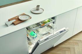 德國精品家電Miele 將居家衛生層級提升至最高規格!