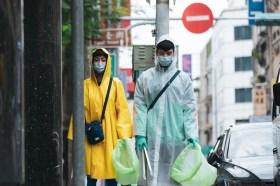 亞洲第一部以iPhone全程拍攝劇情長片《怪胎》將於8/7上映