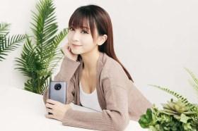 小米推出5G雙卡雙待新機– Redmi Note 9T 5G 小米10T Pro同步亮相