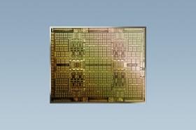 為挖礦而生!NVIDIA  搭載加密貨幣挖礦 CMP HX GPU 要來了!