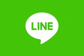 LINE宣布提高資安層級強化用戶資料管理 將加速推動資料轉移至日本