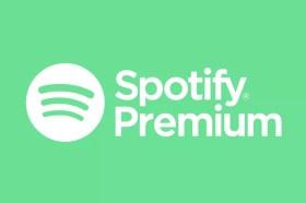 Spotify宣布將推出Hi-Fi級的CD音質串流音樂服務!