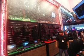 震撼!HP宣布以4.25億美元收購遊戲外設公司HyperX
