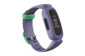 Fitbit 宣佈推出新一代兒童智慧手環 Fitbit Ace 3