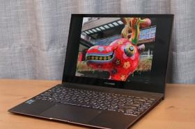 該讓筆電也有OLED電視的震撼畫質了!淺談OLED技術與未來筆電螢幕發展趨勢