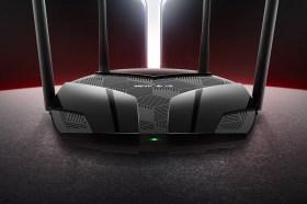 Mercusys 推出MR70X AX1800無線雙頻路由器