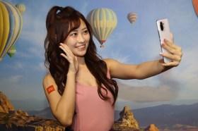 小米11 5G旗艦新機登台開賣!首款搭載高通Snapdragon 888旗艦平台+後置三鏡組