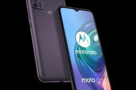 Motorola手機廣獲好評再推新款!全新g10與g30手機以高CP值搶攻中階市場
