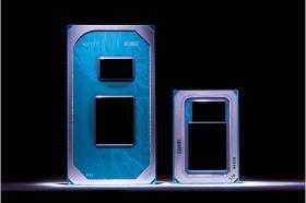 第11代Intel Core處理器產品線新增2名成員!多款輕薄筆電具備最高5GHz時脈