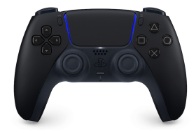 PS5 推出DualSense無線控制器兩款新色啦
