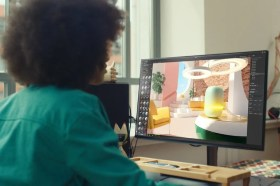 Adobe發表Substance 3D 系列軟體!可幫助3D創意人士揮灑創作