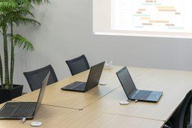 隨插即用、一鍵投影!Epson推出無線簡報分享系統輕鬆改造傳統會議空間