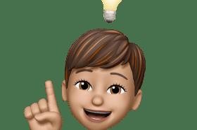 7/17世界表情符號日!iOS 15 public beta 中的各種有趣 Memoji 相關更新快來玩