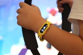 啟發小朋友們的挑戰!Fitbit 兒童智慧手環 Ace 3 「小小兵」特別版開箱
