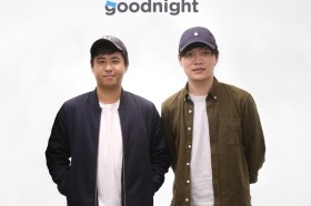 SoundOn整併語音社交平台Goodnight!打造聲音經濟第一品牌