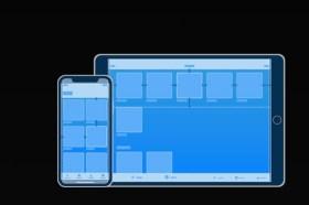 與開發者維持良性發展!Apple公佈協議條款回應開發者集體訴訟
