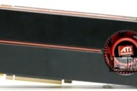 高階入門?中階進階?ATI Radeon HD 5830平民卡王