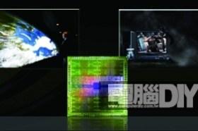 千呼萬喚始出來!NVIDIA GeForce GTX480/470 技術大解密