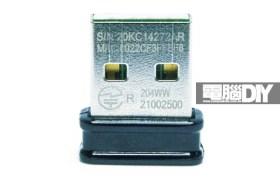 PCI GW-USWExtreme USB無線網路卡