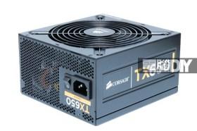 CORSAIR TX650 V2 電源供應器