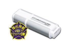 Kingston DT Ultimate G2 32GB USB3.0隨身碟