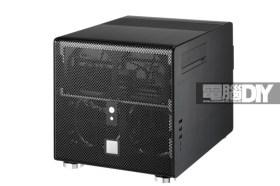聯力 PC-V353 機殼