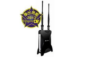ARGtek Power King-X ARG-1210 無線網路基地台