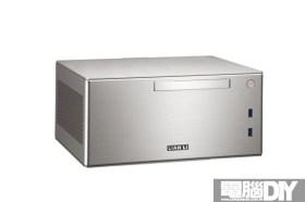 聯力 PC-Q09FN 機殼