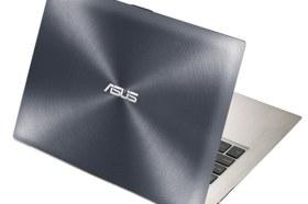 平價時尚的超輕薄筆記型電腦 ASUS Zenbook UX32VD