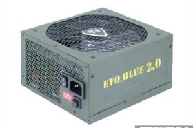 曜越 EVO_BLUE 2.0 850W 電源供應器