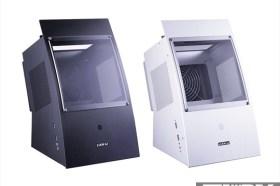 聯力PC-Q30 ITX專用機殼
