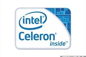 Haswell最後的生力軍降臨 Intel Celeron G1830中央處理器