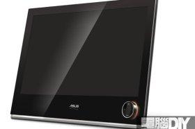 ASUS LS248 液晶顯示器