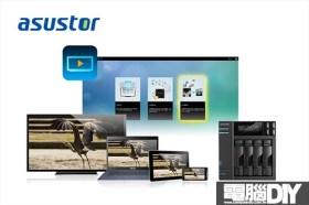 華芸科技更新 LooksGood app 支援多媒體轉檔