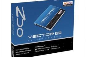 OCZ正式發表全新Vector 150 固態硬碟產品,提供領先同業的最高效能以及耐久度