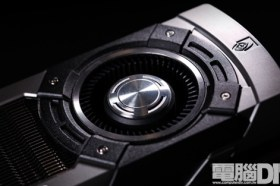 NVIDIA推出GeForce GTX TITAN顯示卡