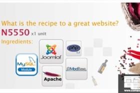 Thecus 色卡司®發表全新NAS應用程式中心