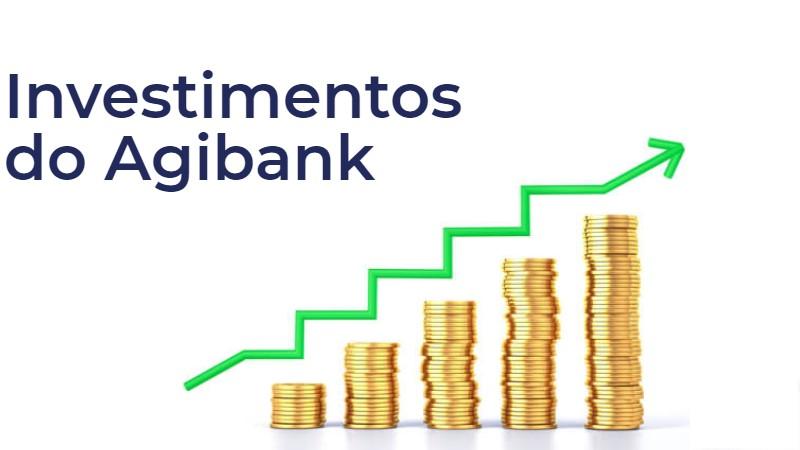 Conta AgiBank